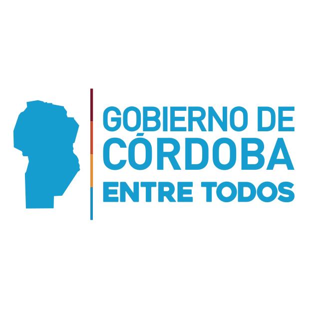 GOBIERNO DE CORDOBA
