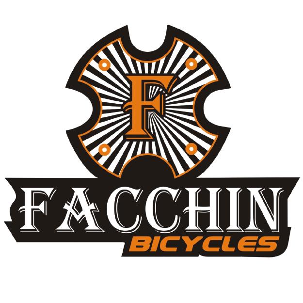 FACCHIN