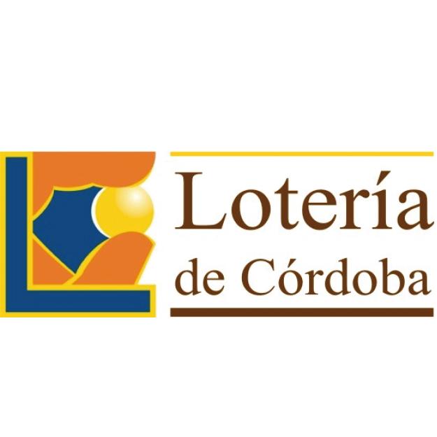 LOTERIA DE CORDOBA