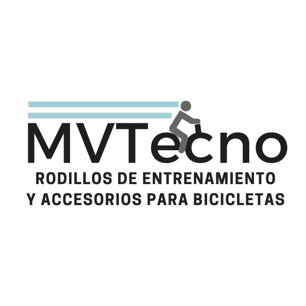 MV TECNO