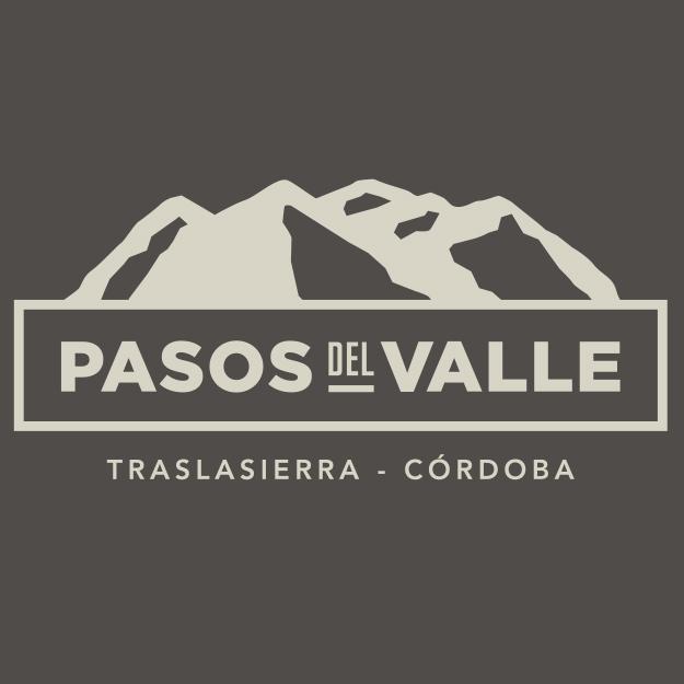 VIÑEDOS PASOS DEL VALLE