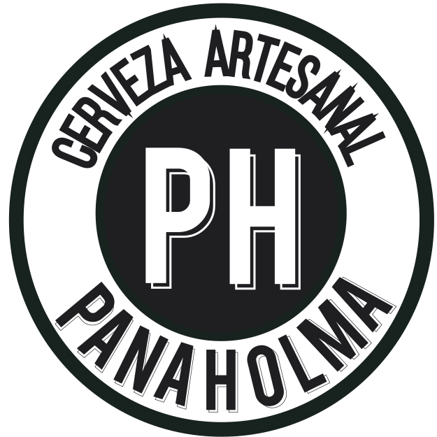 CERVEZA PANAHOLMA