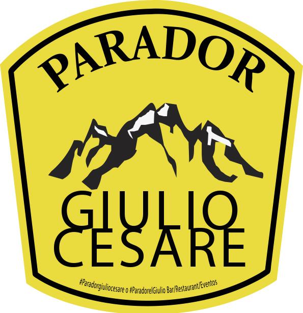 PARADOR GIULIO CESARE